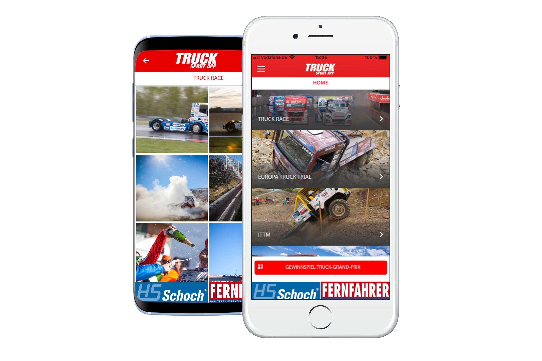 Sport App Android Kostenlos